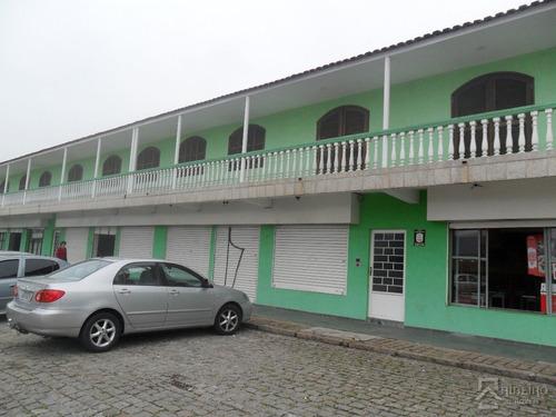 Imagem 1 de 11 de Residencia Comercial - Cidade Jardim - Ref: 5073 - L-5073