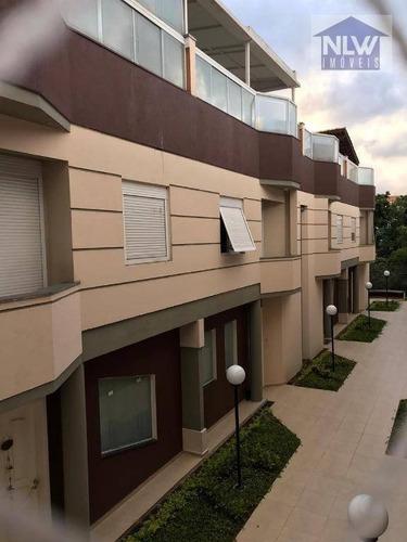 Imagem 1 de 30 de Casa Com 3 Dormitórios À Venda, 170 M² Por R$ 841.000,00 - Vila Mariza Mazzei - São Paulo/sp - Ca0075