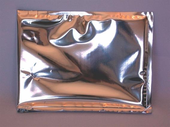 Transfer Para Chocolate Personalizado C/10 - Fotobolo