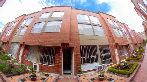 Casa En Venta El Redil(bogota) Rah Co:20-809