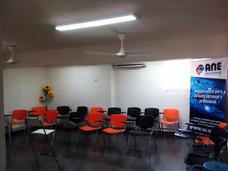 Alquiler Sala Para Cursos De Capacitación 8493537014