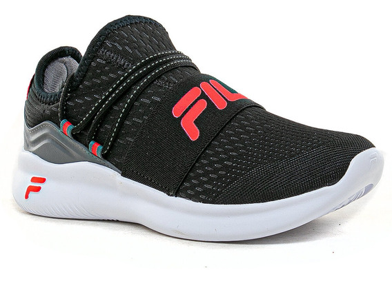 Zapatillas Trend Fila Fila Tienda Oficial