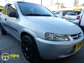 Chevrolet Celta 1.0 Super 2003