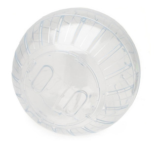 Bola Rueda Hurones Chinchilla Kaytee Run About Ball 29