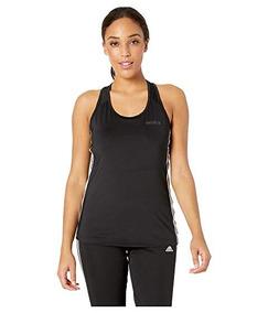 Shirts And Bolsa adidas Designed 2 Move 31566237