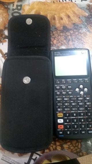 Calculadora Gráfica Hp