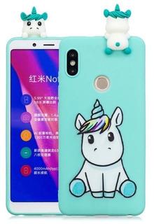 Forro Estuche Funda Huawei P20 Lite
