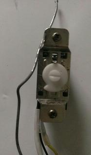 Termostato Enfriador Rohs 250v Wp8