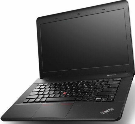 Notebook Lenovo Edge E431 I5-3230 4gb 500gb Win 8 Seminovo
