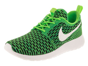 Tênis Nike Roshe One Flyknit Casual / Lifestyle