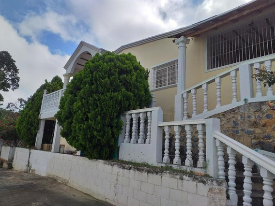 04126836190 Mls # 20-9943 Casa En Venta Curimagua La Sierra