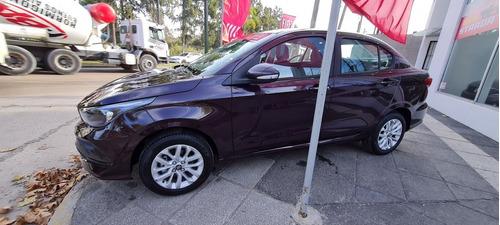 Fiat Cronos 1.3 Drive Pack Conectividad Oportunidad Junio A
