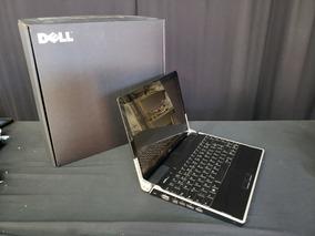Notebook Dell Xps Studio M1340 Ótimo Estado