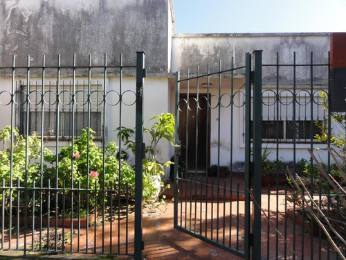 Imagen 1 de 11 de Oportunidad Casa En Casco Urbano