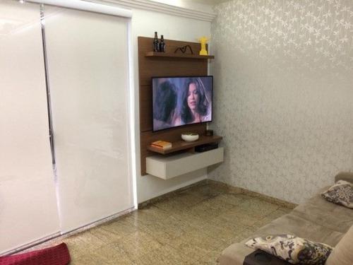 Imagem 1 de 29 de Venda Casa Em Condomínio Rio De Janeiro  Brasil - Ci1304