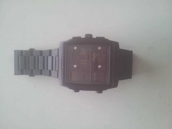 Relógio Skimei Sr626 ,leia Anúncio