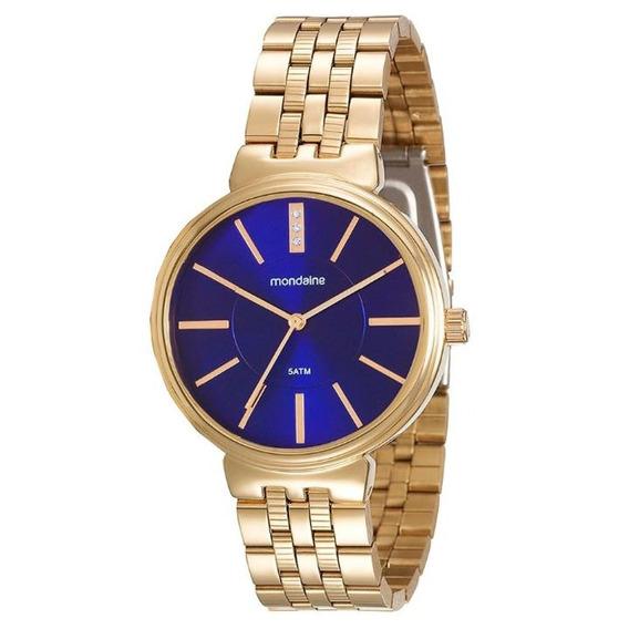 Relógio Mondaine 94970lpmvde3