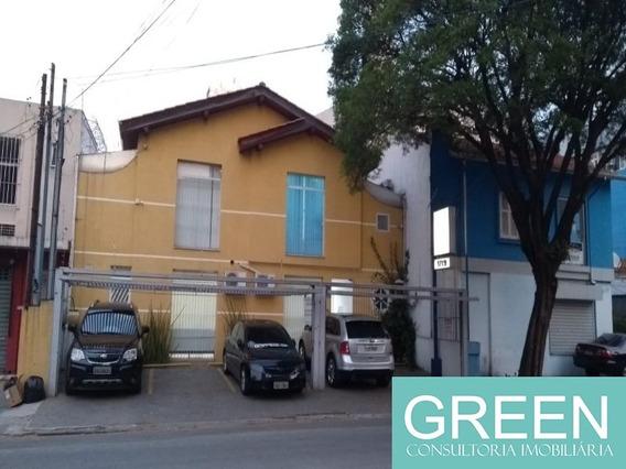 Casa - Ref: Ca00678