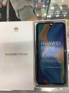 Huawei P30 Lite 128gb (310)