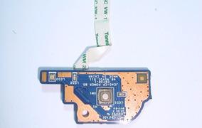 Placa Power Notebook Acer Aspire 4551-2615