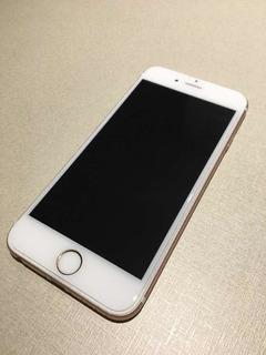 Celular iPhone 6s 64gb Gold Pink