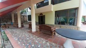 Casa En Venta Colinas De Guataparo Valencia Cod 20-17519 Ddr
