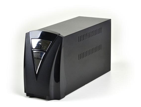 Nobreak Ts Shara Ups Professional 1800va Universal Mod 4180