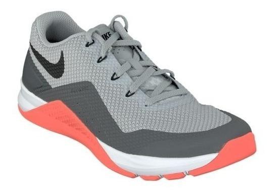 Tênis Crossfit Nike Metcon Repper Dsx Masculino
