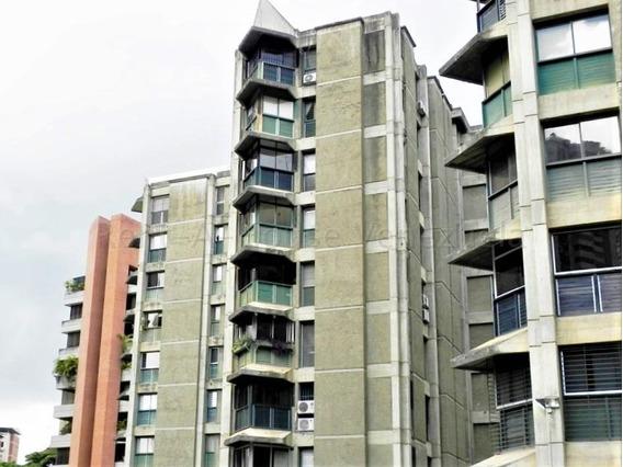 Apartamento En Venta - Sebucán - 20-9375