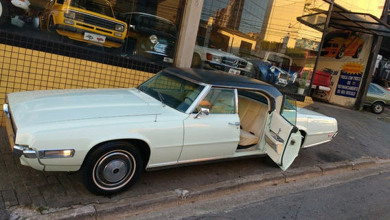 Aluguel Carro Antigo Casamento Thunder Cadillac Belair Cenas