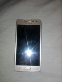 Teléfono Samsung J2 Prime