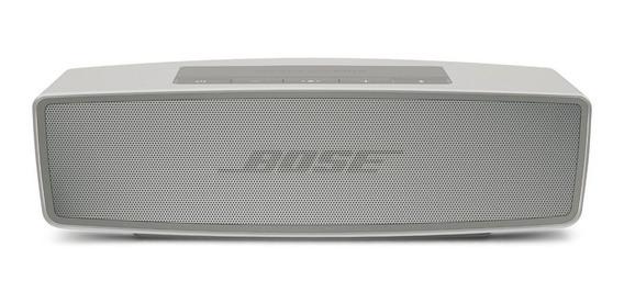 Corneta Bose Soundlink Mini Ii Recargable 100% Original