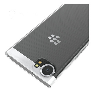 Protector Funda Blackberry Keyone Tpu Flexible En Belgrano