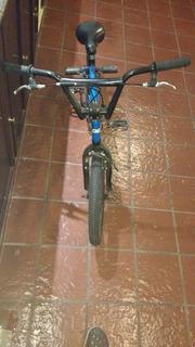 Bicicleta Diamondback Viper