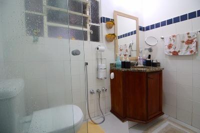 Apartamento Centro Historico Porto Alegre - 2044