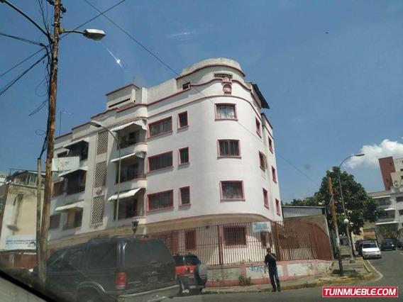 Apartamentos En Venta - Las Acacias - 19-8492
