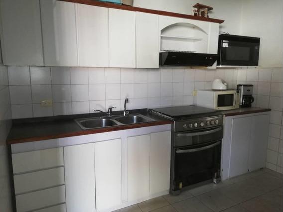 Mn Inmobiliaria Vende Casa En Villa Icabaru, Puerto Ordaz.