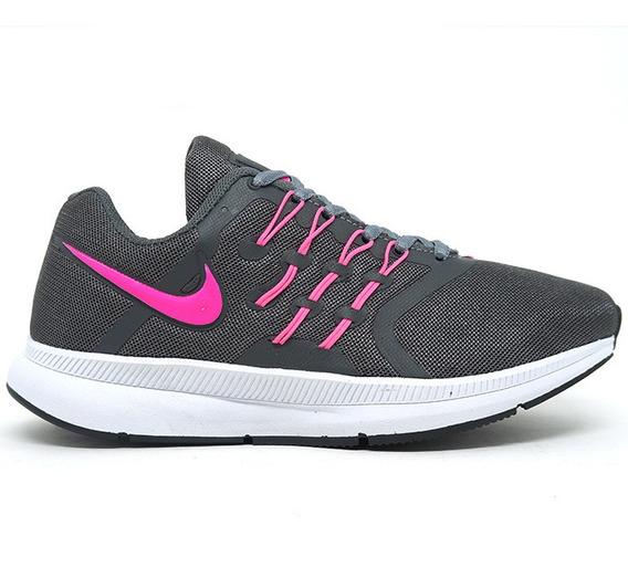 Tênis Feminino Nike Run Swift