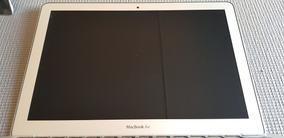 Tela Display Macbook Air 13 A1466 (inicio De 2014)