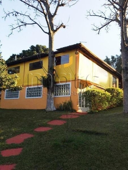 Chacara - Machadinho - Ref: 125088 - V-125088