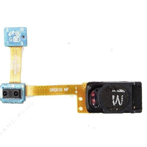 Flex Receiver Earpiece Autofalante Samsung I8552