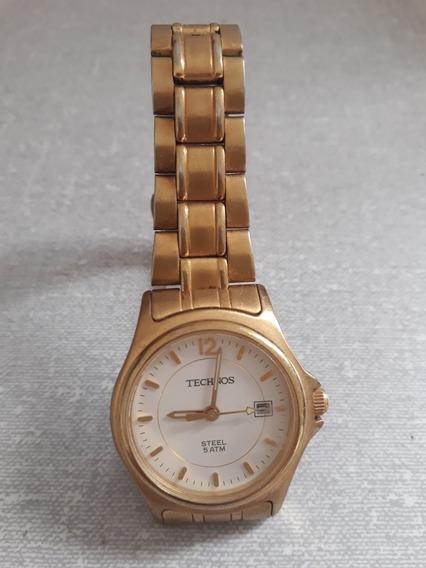 Relógio Original Technos Usado