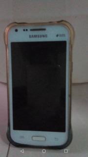 Samsung Galaxy Core Plus Dúos