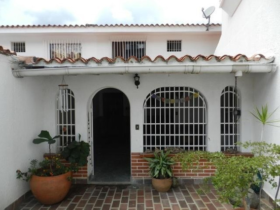 Casas En Venta Mls #20-3977
