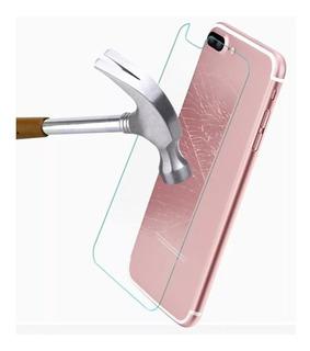 Película De Vidro Traseira iPhone 7/8 Plus
