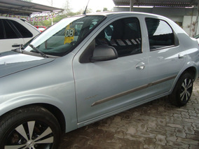 Chevrolet Prisma 1.4 Mpfi Maxx 8v Flex 4p Manual