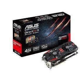 Placa De Video Radeon Hd 7970 Directcu 2