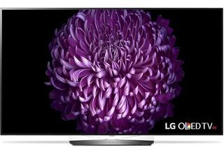 Television LG Oled55b7p 55 Pulgadas 4k 120 Hz Full Oled