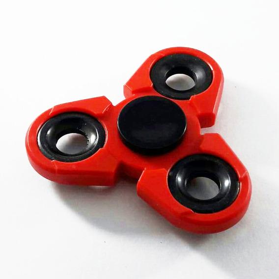 Fidget Hand Spinner Rolamento Transformer Brinquedo Da Moda