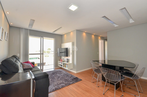 Imagem 1 de 14 de Apartamento - Residencial - 931098